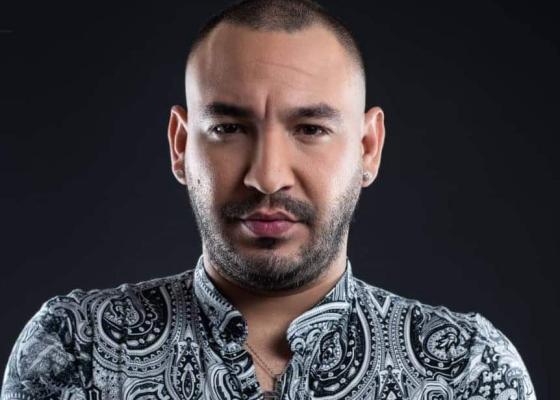 Emilio Frías director del Niño y la Verdad