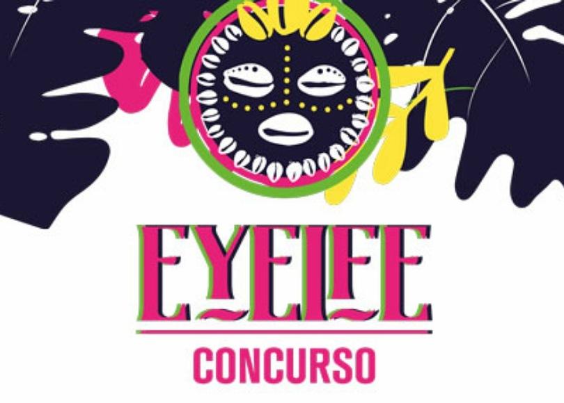 Concurso Eyeife 2020