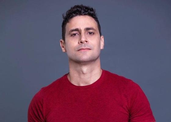 Entrevista con Nassiry Lugo