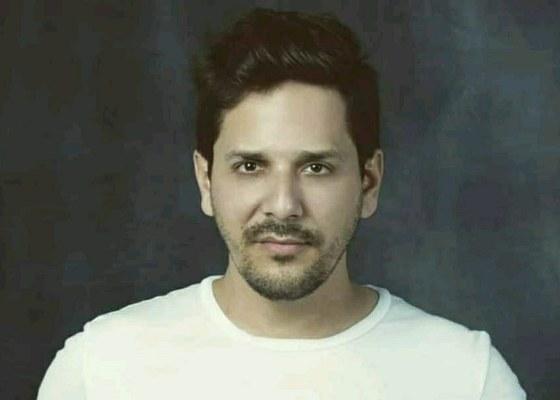 Jan Cruz lo más reciente en Top Cubano 2020