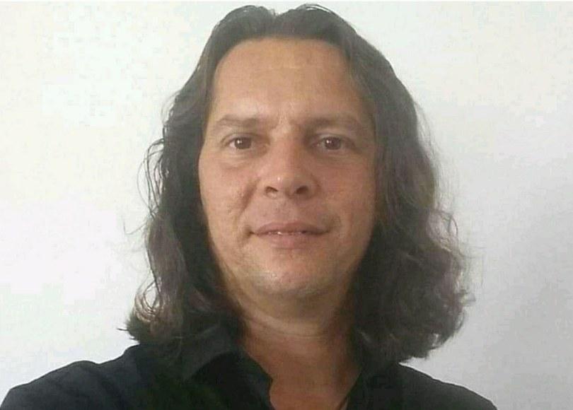 Reynier Mariño nuevos temas y colaboraciones