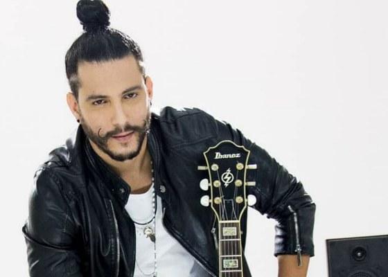 Omar Vali nueva canción Me Usaste
